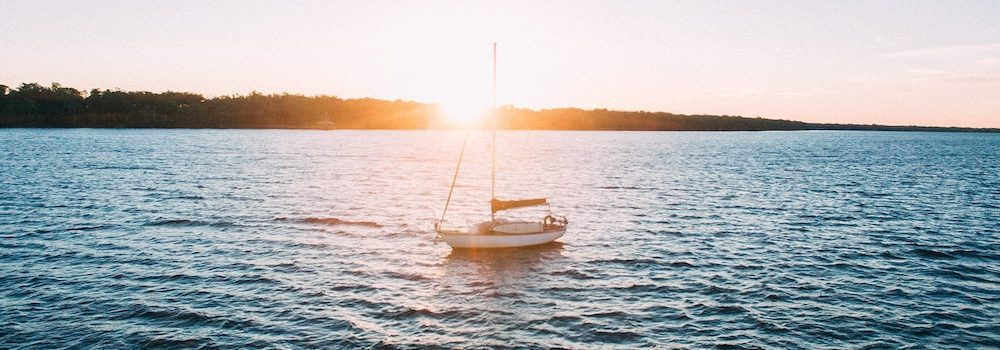 boat insurance Pocahontas AR