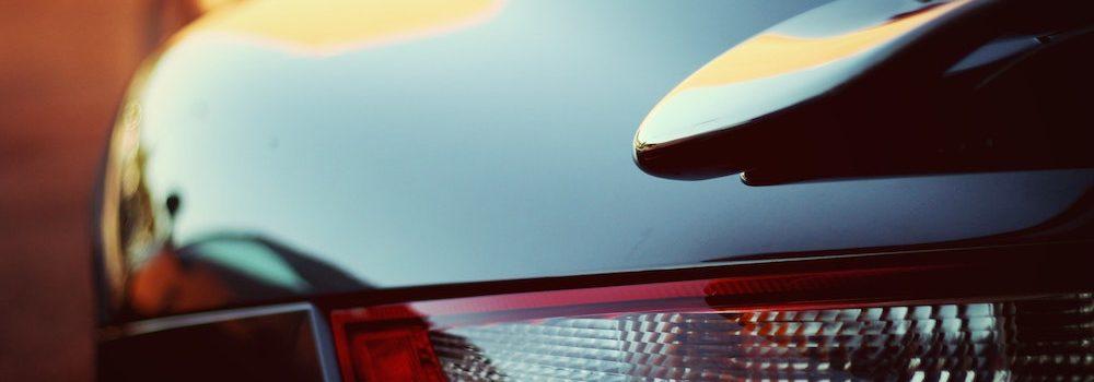 car insurance Pocahontas AR