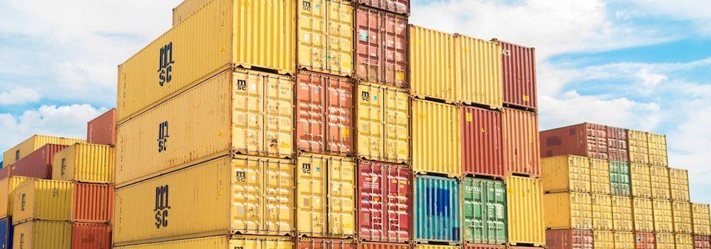 cargo insurance Pocahontas AR