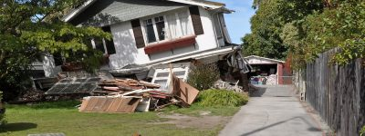 earthquake insurance Pocahontas AR