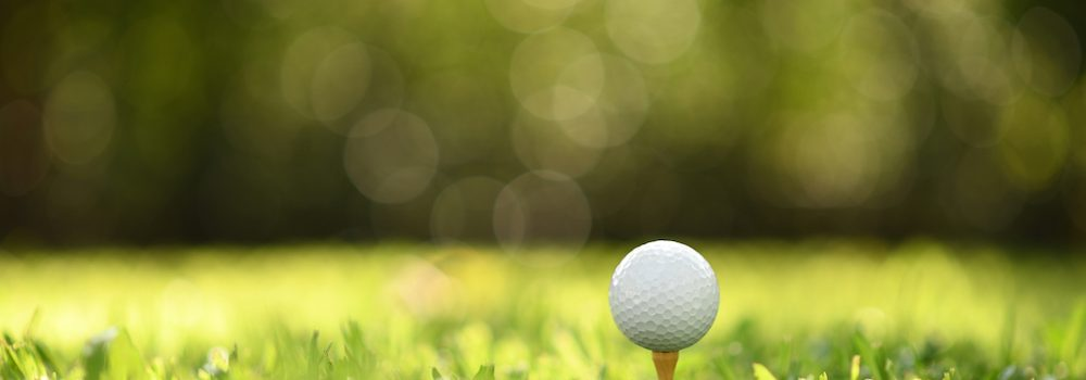 golf course insurance Pocahontas AR