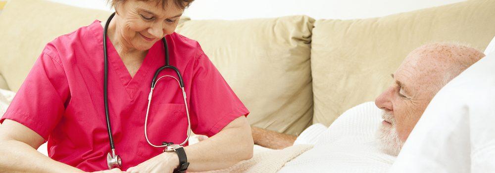 home healthcare insurance Pocahontas AR