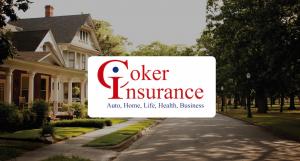 insurance agency Pocahontas, Arkansas